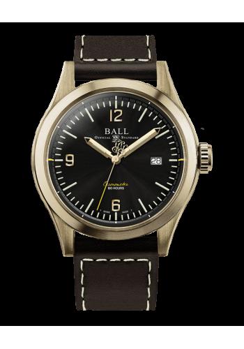 BALL Engineer M Best Bronze (43mm)
