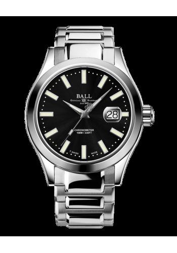 BALL Engineer III Marvelight Chronometer (43mm)